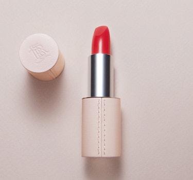 la bouche rouge america lipstick