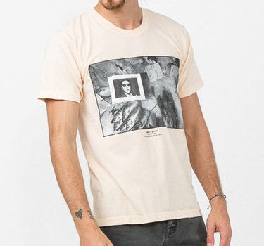 Designer LUV Collection Men's Collection