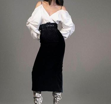 Designer Rasario Women's collection