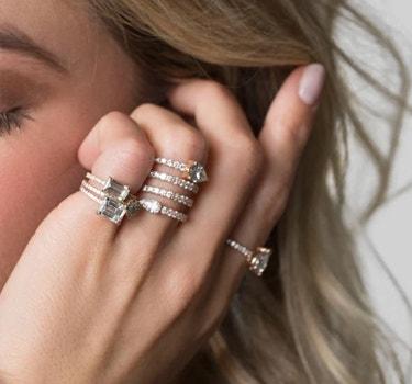 Designer Shay women's Collection