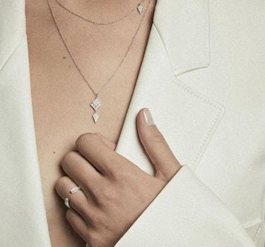 Designer Statement  Women's Collection