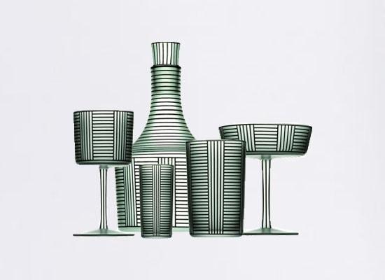 Shop Designer Barware