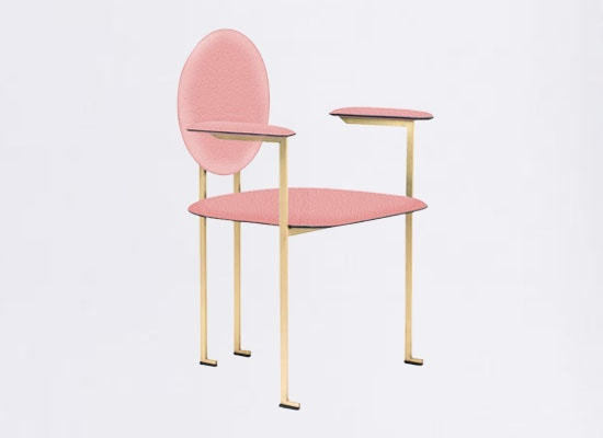 Designer Chairs Collection