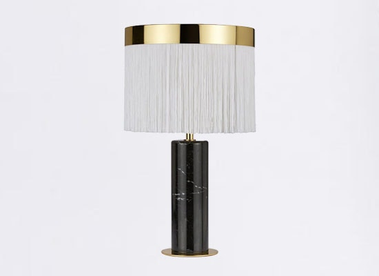 Designer Lamps Collection