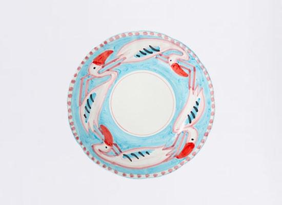 Shop Designer Dinnerware