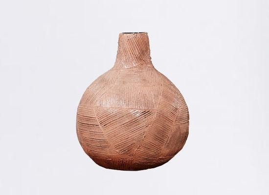 Designer Vases collection