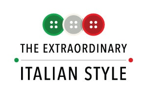 In partnership with the Italian Trade Agency