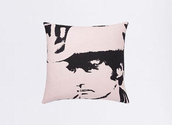 Designer Pillows Collection